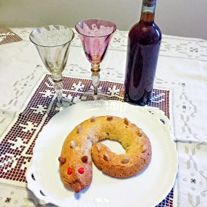 dolce-forno-cortona-mercatale-arezzo-panificio-pasticceria-toscana-umbria-buffet-dolci-tipici-prodotti-monica-angori-serpentone-umbro