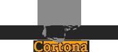 Dolce Forno Mercatale di Cortona