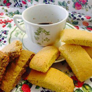 dolce-forno-cortona-mercatale-arezzo-panificio-pasticceria-toscana-umbria-buffet-dolci-tipici-prodotti-monica-angori-biscottone