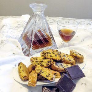 dolce-forno-cortona-mercatale-arezzo-panificio-pasticceria-toscana-umbria-buffet-dolci-tipici-prodotti-monica-angori-cantucci-toscani